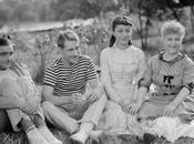 partida campo (1881), maupassant jean renoir (1936). final inocencia.