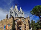 Algunos puntos interes para fotografiar Barcelona