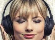 streaming nueva estrella mercado música