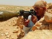 """Yihadista, nuevos """"malos"""""""