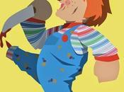 ilustraciones Florey
