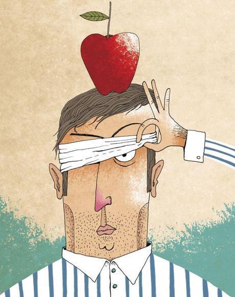 ¿Por qué las psicoterapias inefectivas aparentan funcionar?