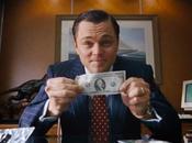 Cinecritica: Wolf Wall Street