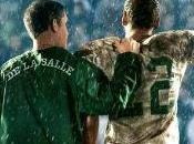 "Vuelve Caviezel cine valores: ""When Game Stands Tall"""