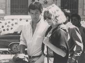 septiembre 1986. Cuatro cuerpos cocidos balazos…