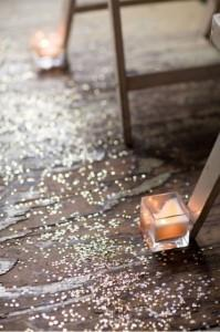 how-to-use-sequins-in-your-wedding-decor-ideas-5