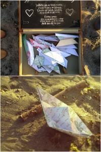 a-kiss-of-colour-libro-de-firmas-con-barcos-de-papel-paper-boat-guest-book