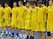 Australia clasificación mundial baloncesto genera polémica