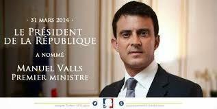 """Francia: La tibieza e indefinición de Hollande precisan de una """"solución española"""" con Valls e Hidalgo. Aviso para navegantes…"""