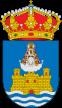PIEL TORO: CABO GATA VICENTE VIII) REGRESO, ARCOS CÓRDOBA, PARADAS CÁDIZ (visita entrañable) GASTRONOMÍA PUERTO SANTA MARÍA