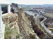 PIEL TORO: CABO GATA, ESPAÑA, VICENTE, PORTUGAL. (II) Mojácar Conil Frontera, Mediterráneo Atlántico