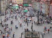 Periplo europa 2013 rypin poznan, para seguir frankfurt oder alcanzar frontera franco-alemana