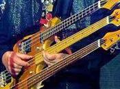 YES: Bajo Triple CHRIS SQUIRE