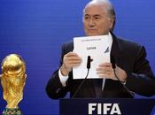 Blatter anuncia reelección