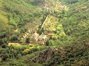 Batuecas: ermita secreta