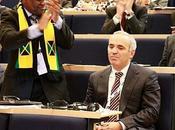 Garry Kasparov sobre elecciones FIDE