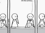Conspiraciones cotidianas