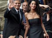 George Clooney casará semanas