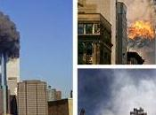 Especial sobre 11-S, atentados contra Torres Gemelas
