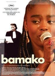 El recuerdo de Bamako, mientras los buitres siguen al acecho