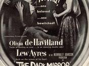 través espejo (1946)