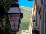 Dubrovnik, ciudad faroles….