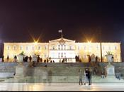 paseo Acrópolis Atenas…