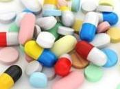 Antibióticos diabetes, riesgos renales