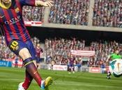mejores jugadores FIFA