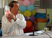 2014: Bloqueo estadounidense contra Cuba: atropello derechos humanos video]