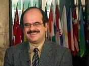 Cubano vinculado inteligencia asesora Obama contra EIIL video]