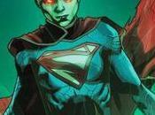 Greg Berlanti Confirma Serie Supergirl