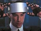 Keanu Reeves vuelve realidad virtual 'New Angeles'