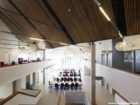 AMS-123-Amsterdam University College-9