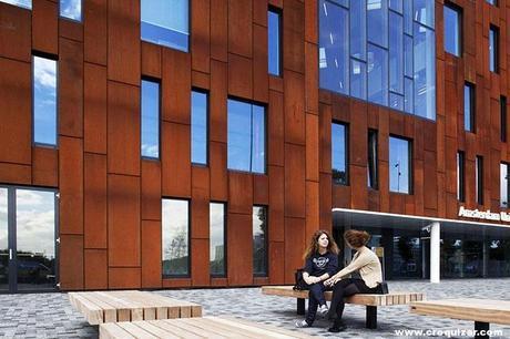 AMS-123-Amsterdam University College-2