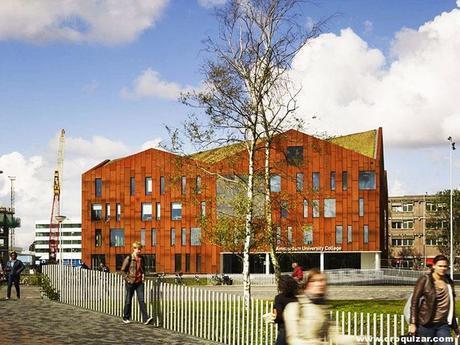 AMS-123-Amsterdam University College-1