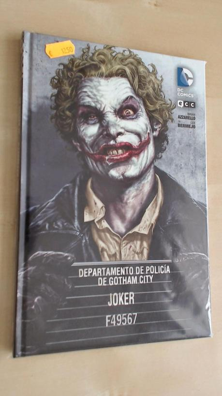 In My Mailbox: Agosto 2014
