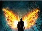 ángeles. John Connolly
