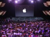 Novedades Apple: iPhone Plus Apple Watch