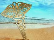Avanza turismo salud