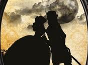 Reseña #108: Orgullo prejuicio Jane Austen