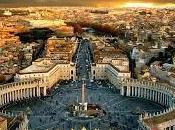 vaticano: Secretos, Verdades Cosas Curiosas