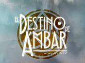 Destino Ámbar,de Ecnaris Games
