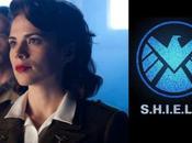 Agente Carter aparecerá episodio temporada @AgentsofSHIELD