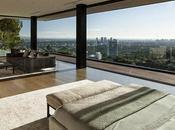 Villa Moderna California Modern