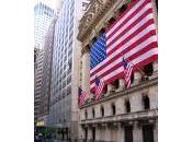 Estado Profundo propietario: Wall Street