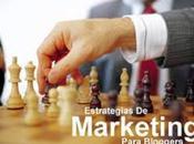 Recomendaciones Estrategias Para Blogs Personales Negocios
