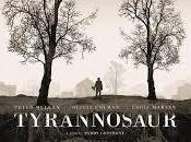 "Crítica ""Redención (Tyrannosaur)"" (2011) Estreno España: 23-marzo-2012"