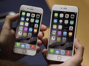 Guerra Precios Para Nuevo iPhone Detalles Aquí