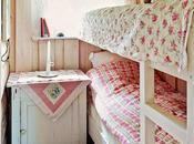 Casa Rustica Campestre Noruega Rustic Cottage Norway